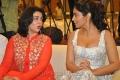 Charmi, Shriya Saran @ Paisa Vasool Audio Success Meet Stills