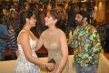 Kyra Dutt, Balakrishna, Muskan Sethi @ Paisa Vasool Audio Success Meet Stills