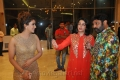 Muskan Sethi, Charmi, Balakrishna @ Paisa Vasool Audio Success Meet Stills