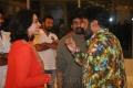 Charmi, Balakrishna @ Paisa Vasool Audio Success Meet Stills