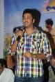 Actor Aryan Rajesh @ Pakado Pakado Movie Logo Launch Photos