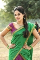 Actress Bindu Madhavi in Pakka Movie Images HD