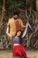 Vikram Prabhu, Nikki Galrani in Pakka Movie Images HD