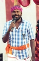 Director SS Surya @ Pakka Movie Images HD