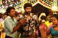 Soori, Vikram Prabhu in Pakka Movie Images HD