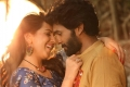 Nikki Galrani, Vikram Prabhu in Pakka Movie Images HD