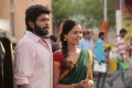 Vikram Prabhu, Bindu Madhavi in Pakka Movie Images HD