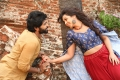 Vikram Prabhu, Nikki Galrani in Pakka Movie New Pics HD