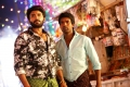 Vikram Prabhu, Soori in Pakka Movie New Pics HD