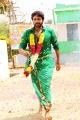 Actor Vikram Prabhu in Pakka Movie Stills