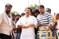 Anandaraj, Sathish in Pakka Movie Stills