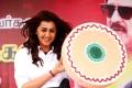 Heroine Nikki Galrani in Pakka Movie Stills