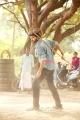 Pakka Movie Hero Vikram Prabhu Stills