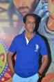 Vaiyapuri @ Pakka Movie Teaser Launch Photos