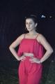 Actress Nikki Galrani @ Pakka Movie Teaser Launch Photos