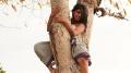 Palai Movie Stills Photos Images