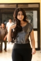 Actress Palak Lalwani Images @ Crazy Crazy Feeling Movie Press Meet
