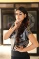 Actress Palak Lalwani Images @ Crazy Crazy Feeling Press Meet