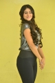 Actress Pallak Lalwani Images @ Crazy Crazy Feeling Movie Press Meet