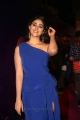 Actress Palak Lalwani Images @ Zee Telugu Apsara Awards 2018 Red Carpet