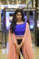 Actress Palak Lalwani Stills @ Juvva Movie Audio Release