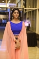 Actress Palak Lalwani Stills @ Juvva Audio Launch