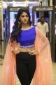 Actress Palak Lalwani Stills @ Juvva Audio Release