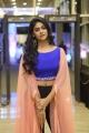 Actress Palak Lalwani Hot Stills @ Juvva Audio Launch