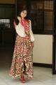 Juvva Movie Heroine Palak Lalwani New Pics