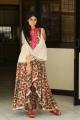 Juvva Movie Actress Palak Lalwani New Pics