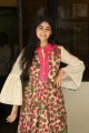 Juvva Heroine Palak Lalwani New Pics
