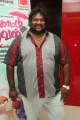 Srikanth Deva @ Palakkattu Madhavan Movie Audio Launch Stills