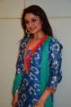 Sonia Agarwal @ Palakkattu Madhavan Audio Launch Stills