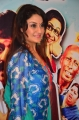 Sonia Agarwal @ Palakkattu Madhavan Movie Audio Launch Stills