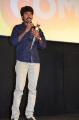 Sivakarthikeyan @ Palakkattu Madhavan Movie Audio Launch Stills