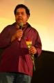Swaminathan @ Palakkattu Madhavan Movie Audio Launch Stills