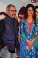 Vivek, Sonia Agarwal @ Palakkattu Madhavan Movie Audio Launch Stills