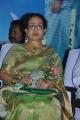 Actress Sheela at Palakkattu Madhavan Movie Press Meet Photos