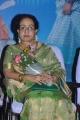 Actress Sheela at Palakkattu Madhavan Movie Press Meet Stills