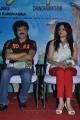 Vivek, Sonia Agarwal at Palakkattu Madhavan Press Meet Photos