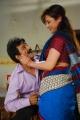 Vivek, Sonia Agarwal in Palakkattu Madhavan Movie Stills