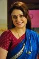 Actress Sonia Agarwal in Palakkattu Madhavan Movie Stills