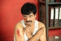Actor Vivek in Palakkattu Madhavan Movie Stills