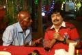 Rajendran, Vivek in Palakkattu Madhavan Movie Stills