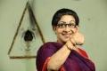 Actress Sheela in Palakkattu Madhavan Movie Stills