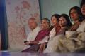 Nalli Kuppusamy Chetti at Palam Silkine Fashion Show 2012 Photos