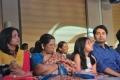 Sri Palam Silks - Silkline'13 Fashion Show Stills
