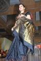 Divyadarshini at Sri Palam Silks Fashion Show 2012 Photos