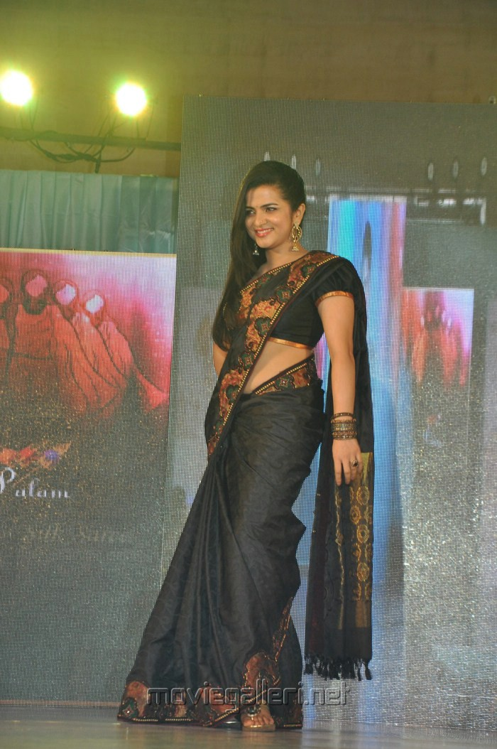 Fashion Designer Telugu Director