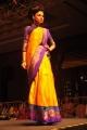 SRK's Happy New Year Movie Palam Silks 15 Fashion Show Photos